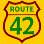 The Route 42 Collective